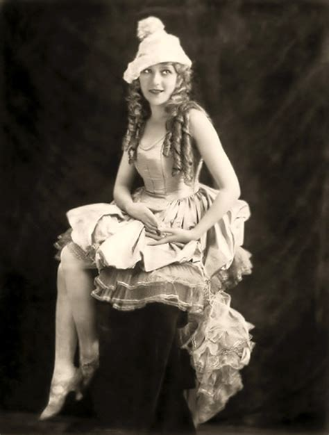 Mary Pickford-Annex