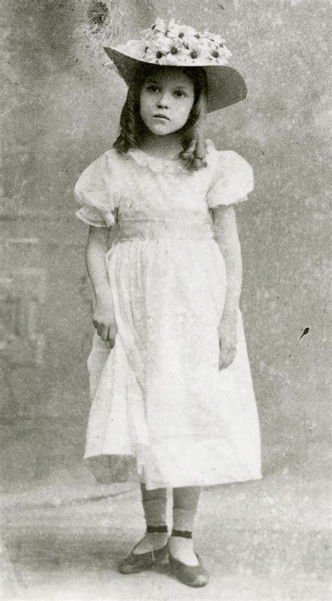 Mary Pickford Chronology - Mary Pickford Foundation