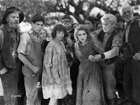 Mary Pickford   Oscars.org   Academy of Motion Picture ...
