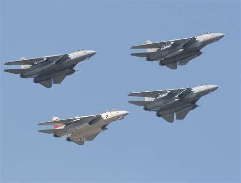 Más aviones de combate  Fotos y videos    Imágenes   Taringa!