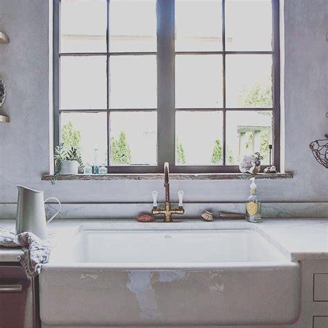 Más de 100 Fotos con Ideas de decoración para Baños ...