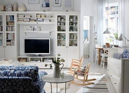 Más de 100 salones pequeños, modernos y confortables para ...