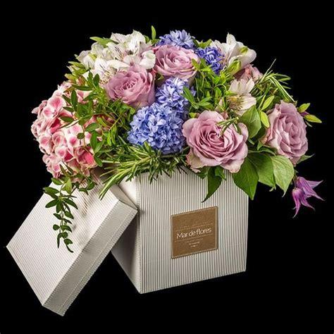 Más de 1000 ideas sobre Cajas De Flores en Pinterest ...