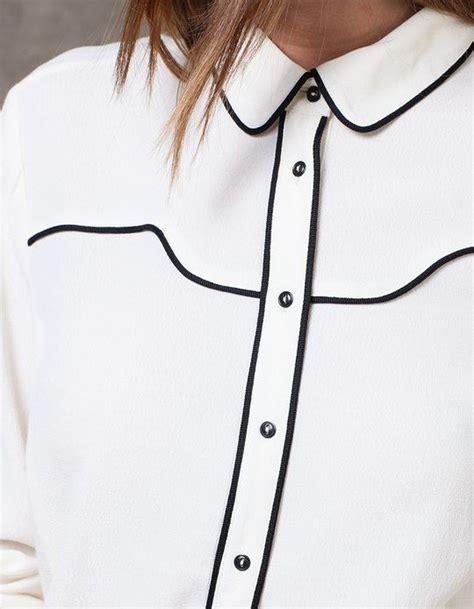 Más de 1000 ideas sobre Camisas Para Damas en Pinterest ...