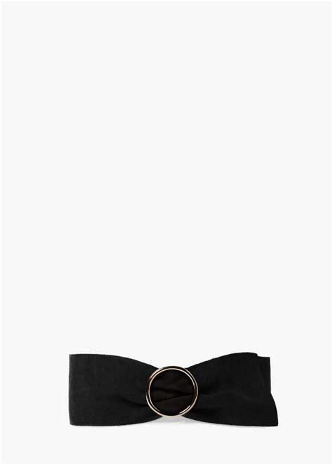Más de 1000 ideas sobre Cinturones Anchos en Pinterest ...
