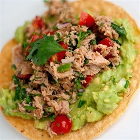 Más de 1000 ideas sobre Comida en Pinterest | Empanadas ...