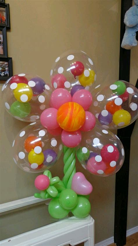 Más de 1000 ideas sobre Globos en Pinterest | Columnas De ...