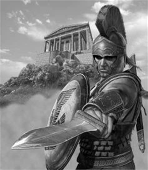 Más de 1000 ideas sobre Mitología Griega en Pinterest ...