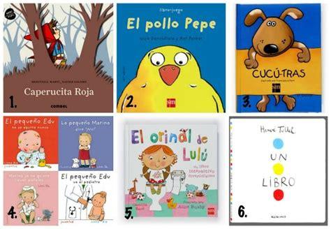 Más de 1000 ideas sobre Niños De 3 Años en Pinterest   3 ...