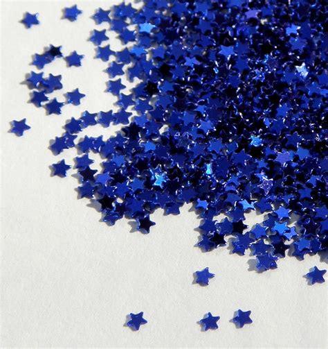 Más de 1000 ideas sobre Nombres Estrellas en Pinterest ...