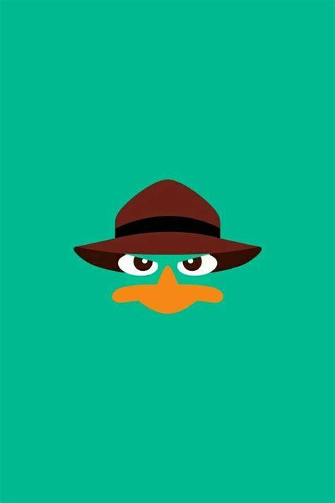 Más de 1000 ideas sobre Perry El Ornitorrinco en Pinterest ...