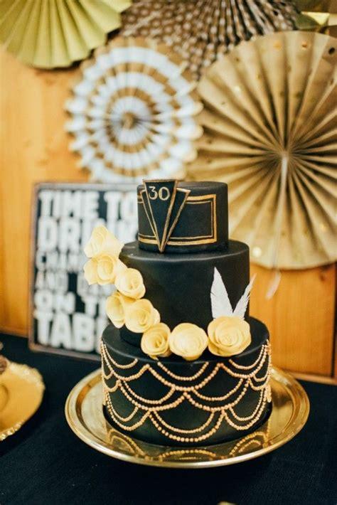 Más de 1000 ideas sobre Tartas De Cumpleaños De La Abuela ...