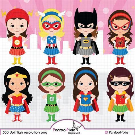 Más de 1000 ideas sobre Wonder Woman Cake en Pinterest ...