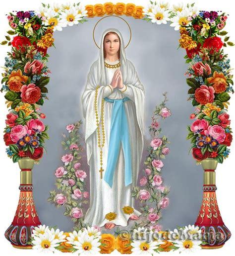 Más de 1000 imágenes sobre Cuestión de fe en Pinterest ...