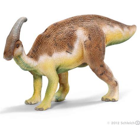 Más de 1000 imágenes sobre Dinosaurios Herbívoros en ...