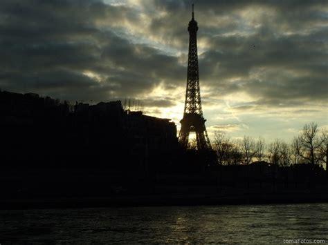 Más de 1000 imágenes sobre La Torre Eiffel en Pinterest ...
