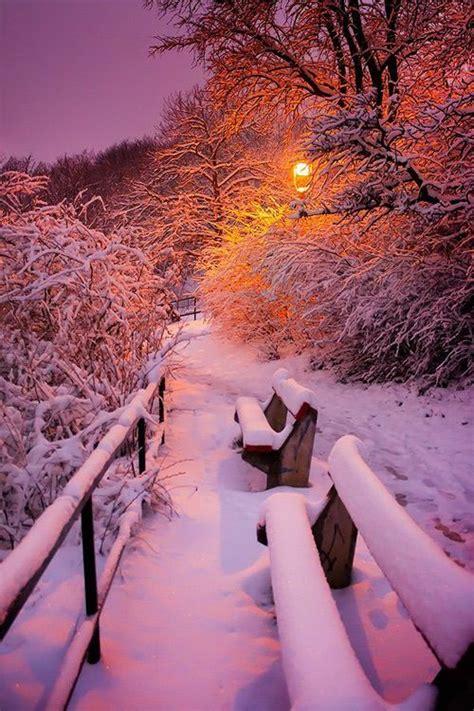 Más de 1000 imágenes sobre Paisajes hermosos con nieve. en ...