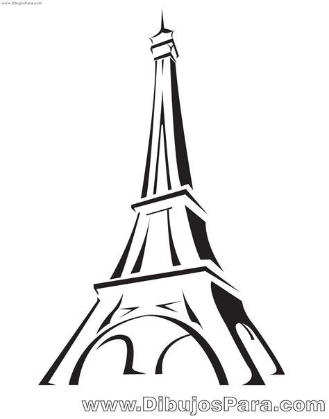 Más de 1000 imágenes sobre Torre eiffel en Pinterest ...