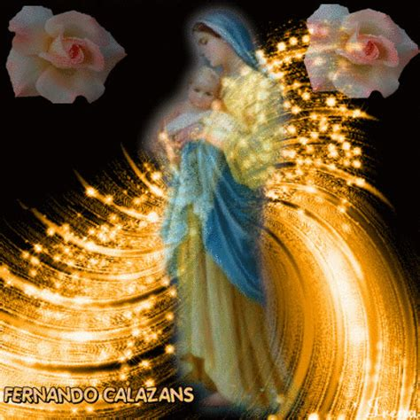 Más de 1000 imágenes sobre VIRGEN MARY S IMAGES en ...