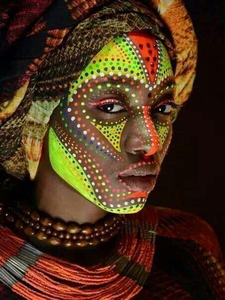 Más de 17 ideas fantásticas sobre Tribus Africanas en ...