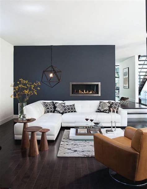Más de 20 ideas increíbles sobre Diseño de interiores en ...