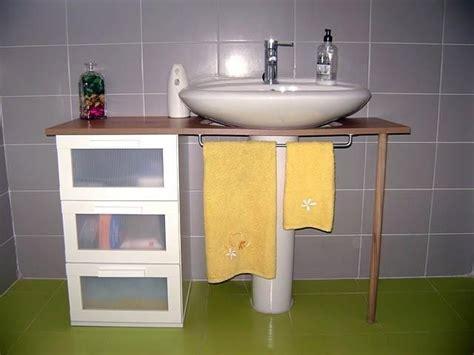 Más de 25 excelentes ideas populares sobre Lavabo Ikea en ...