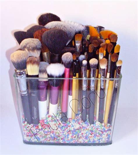 Más de 25 ideas fantásticas sobre Colección De Maquillaje ...