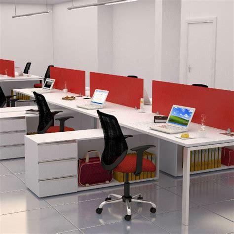 Más de 25 ideas fantásticas sobre Espacios De Oficinas ...