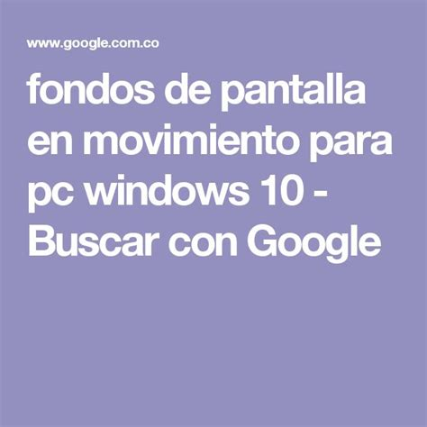 Más de 25 ideas fantásticas sobre Fondos Pantalla Windows ...