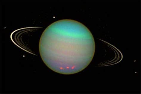 Más de 25 ideas fantásticas sobre Urano Planeta en ...