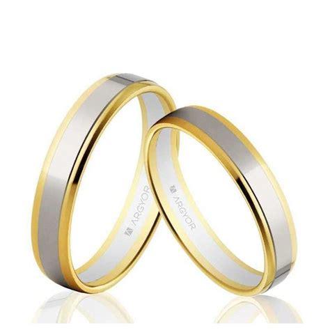 Más de 25 ideas increíbles sobre 3 alianzas de bodas en ...