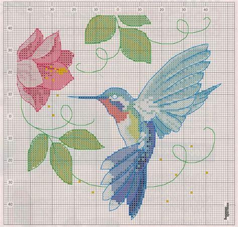 Más de 25 ideas increíbles sobre Artesanías de aves en ...