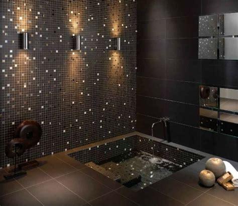 Más de 25 ideas increíbles sobre Azulejos para baños ...