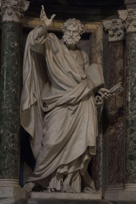 Más de 25 ideas increíbles sobre Baroque sculpture en ...
