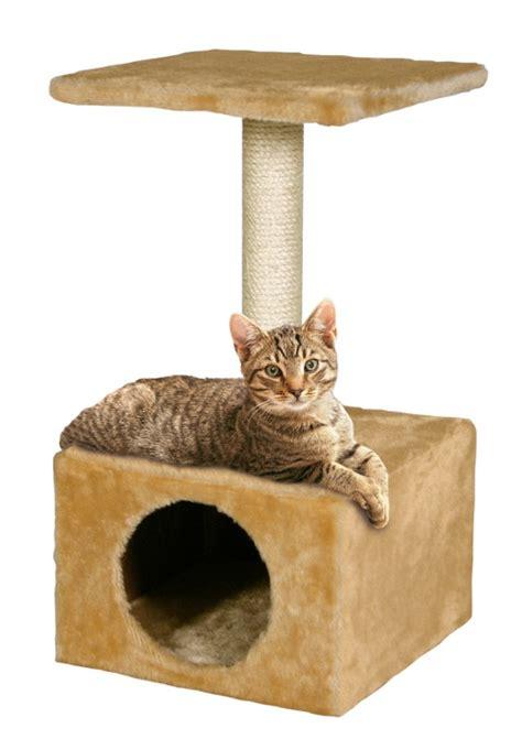 Más de 25 ideas increíbles sobre Casa de juegos para gatos ...