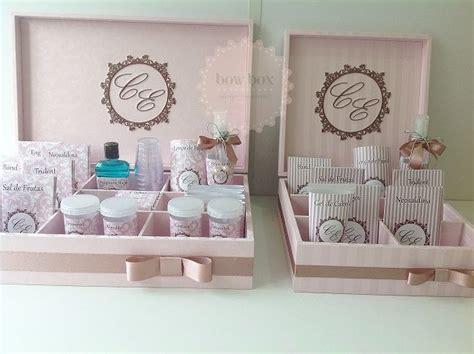 Más de 25 ideas increíbles sobre Cestas de baño de boda en ...