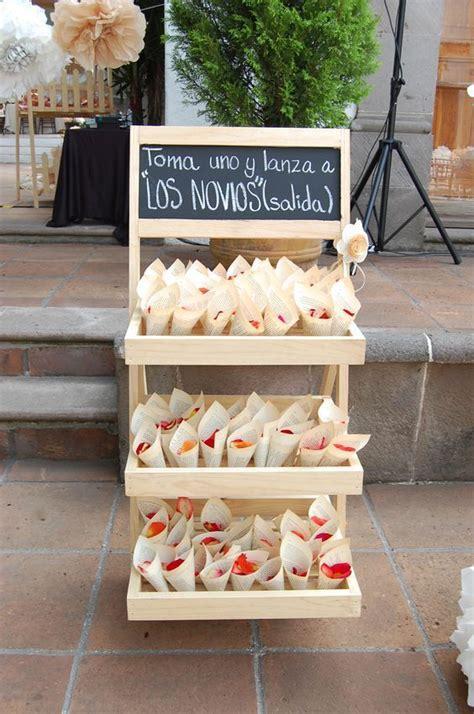 Más de 25 ideas increíbles sobre Decoraciones de la boda ...