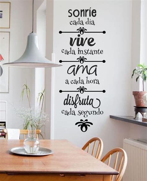 Más de 25 ideas increíbles sobre Decorar paredes en ...