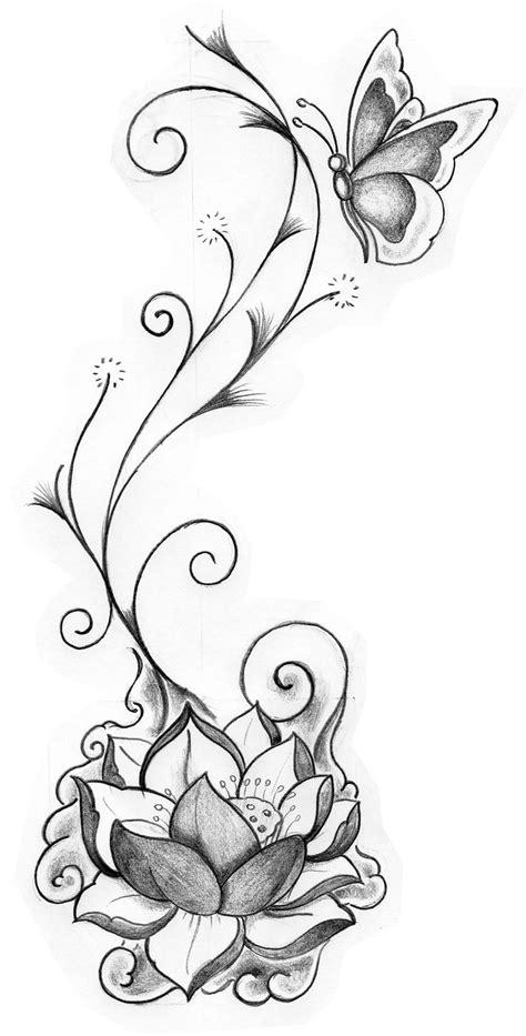Más de 25 ideas increíbles sobre Dibujo en Pinterest
