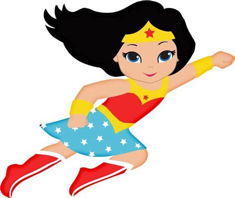 Más de 25 ideas increíbles sobre Dibujo mujer maravilla en ...