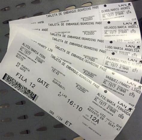 Más de 25 ideas increíbles sobre Diseño de boletos billete ...