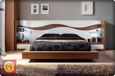 Más de 25 ideas increíbles sobre Dormitorios matrimonio ...