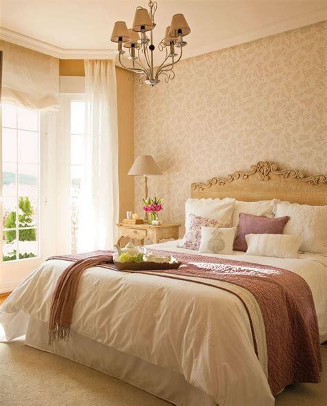 Más de 25 ideas increíbles sobre Dormitorios románticos en ...