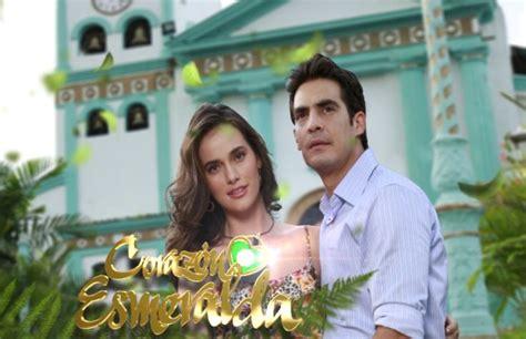 Más de 25 ideas increíbles sobre Esmeralda telenovela en ...