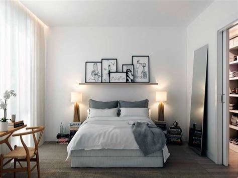 Más de 25 ideas increíbles sobre Espejos de dormitorio en ...