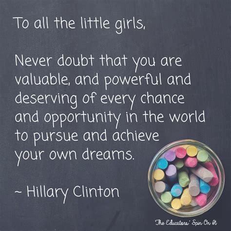 Más de 25 ideas increíbles sobre Feminismo rae en ...