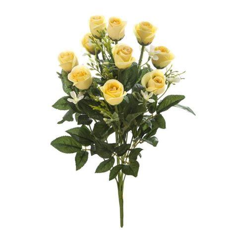 Más de 25 ideas increíbles sobre Flores artificiales en ...