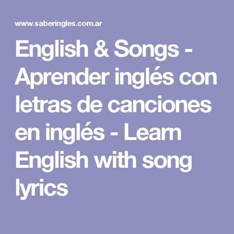 Más de 25 ideas increíbles sobre Frases en ingles ...