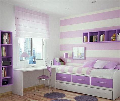Más de 25 ideas increíbles sobre Habitación juvenil en ...