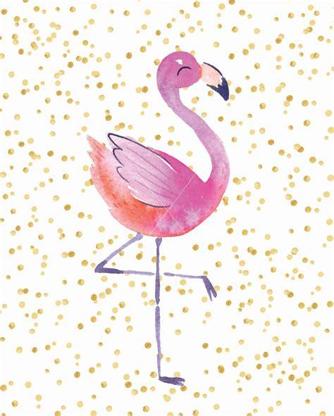 Más de 25 ideas increíbles sobre Impresión de flamingo en ...